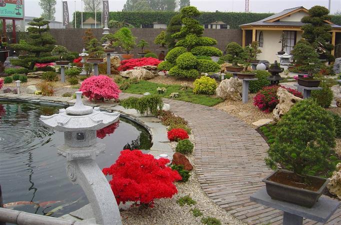 Vcn 8587 for Entretien jardin 79
